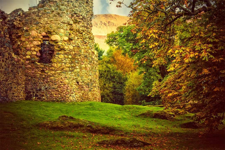 201509_Scotland0094web