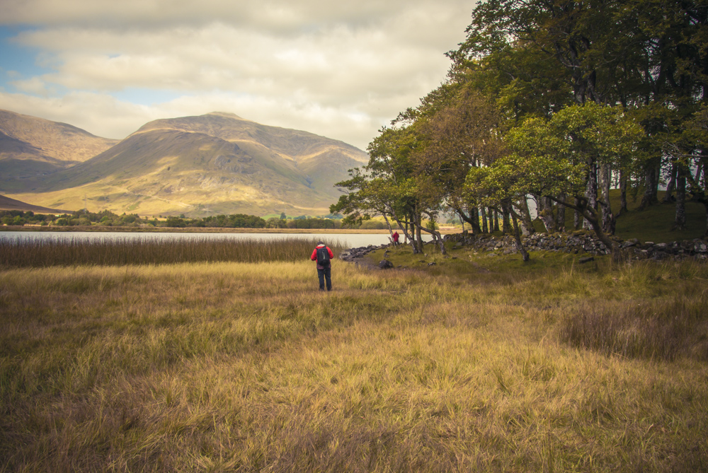 201509_Scotland0323