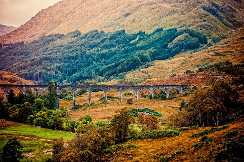 201509_Scotland0478web
